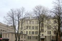 Tallinn, Endla tn. 2 korteri siseviimistlus-ja maalritööd